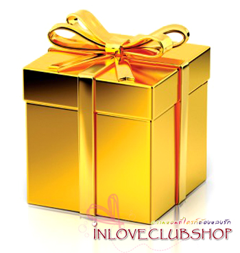 JOIN INLOVECLUBSHOP GLOD