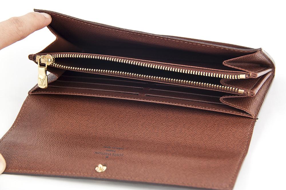1c7b7324ad8e สภาพสวยงาม ใช้ถนอม กระเป๋ามาพร้อมถุงผ้า และกล่อง กับราคามิตรภาพ รีบจับจอง