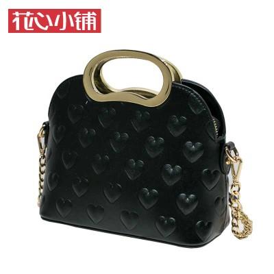 กระเป๋า Axixi ของแท้ รุ่น 12300