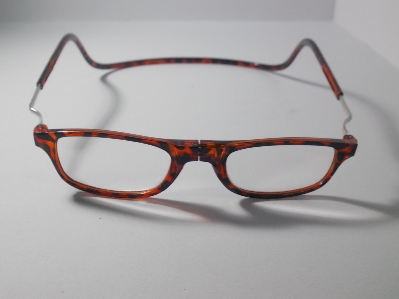 แว่นอ่านหนังสือ แว่นสายตายาว ราคาประหยัด 02