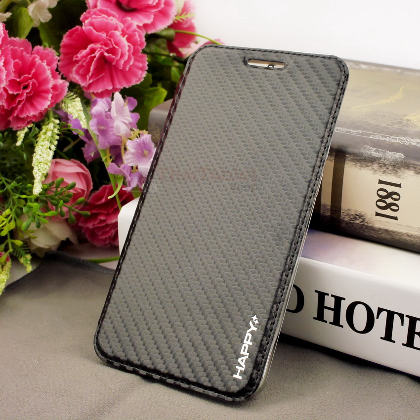 Happy แคฟล่า เคส Huawei Mate 9 Pro