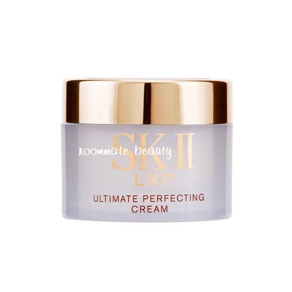 SK-II LXP Ultimate Perfecting Cream 15ml.