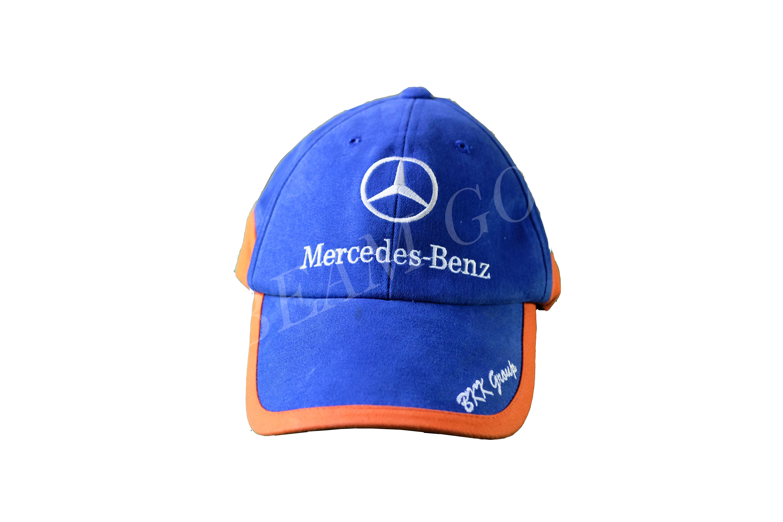 Mercedes benz bkk group for Mercedes benz golf bag