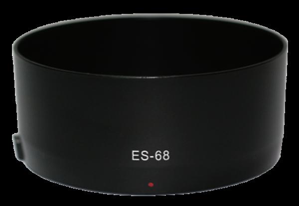 Canon Lens Hood ES-68 for EF 50 f1.8 STM