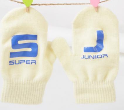 ถุงมือ SJ
