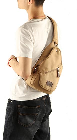 พรีออเดอร์!!! fashion กระเป๋าสะพายไหล่ รุ่น 8008