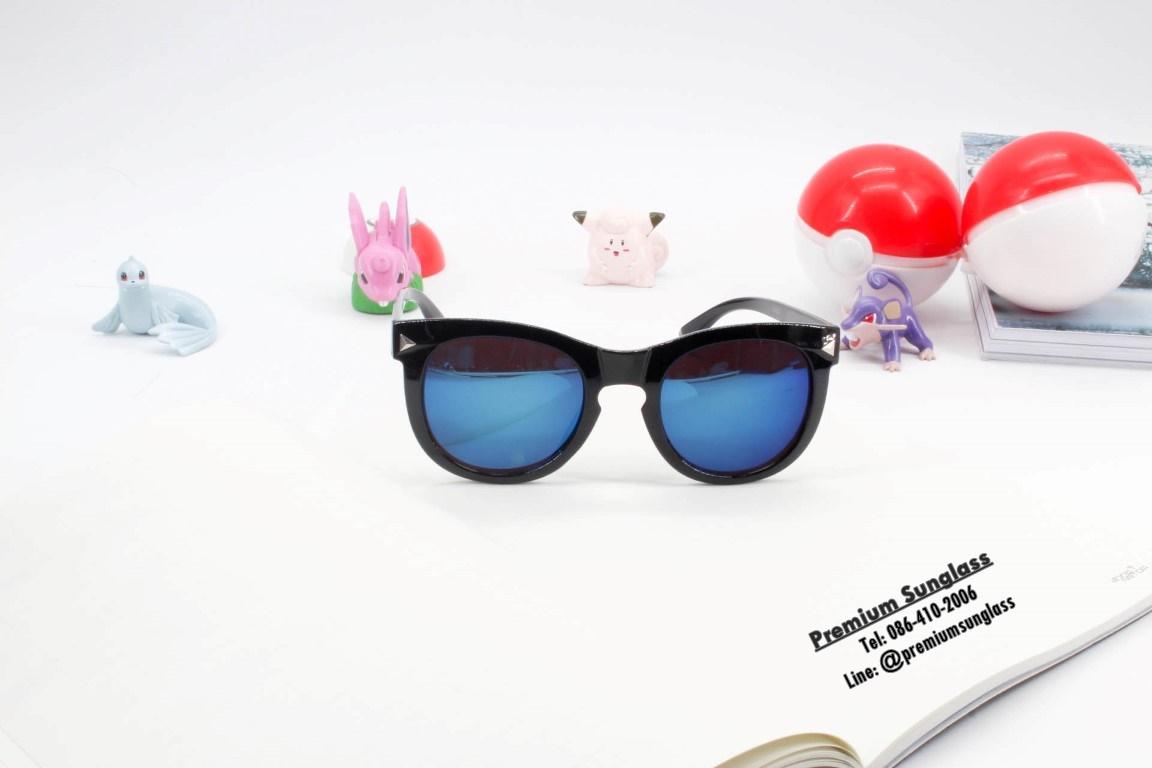 แว่นกันแดด/แว่นตาแฟชั่น SRD054