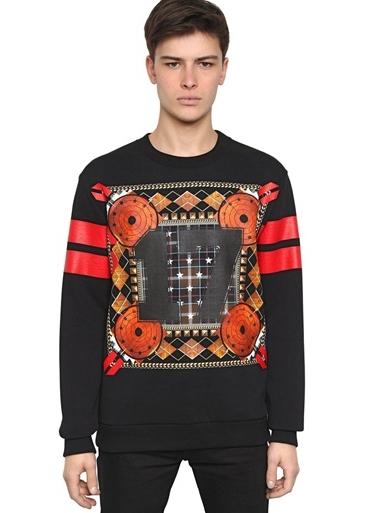 เสื้อGivenchy Target Sweatshirt 1:1