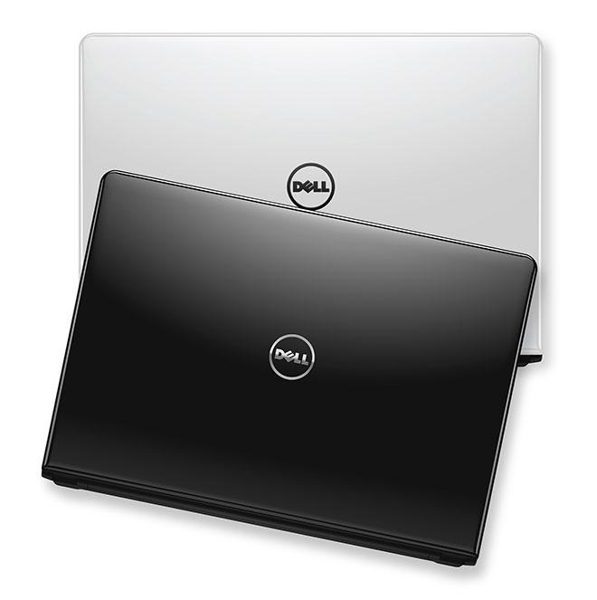 Dell Inspiron 5458-W560222TH/ราคา/สเปค