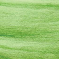 สี J020-Young Leaves