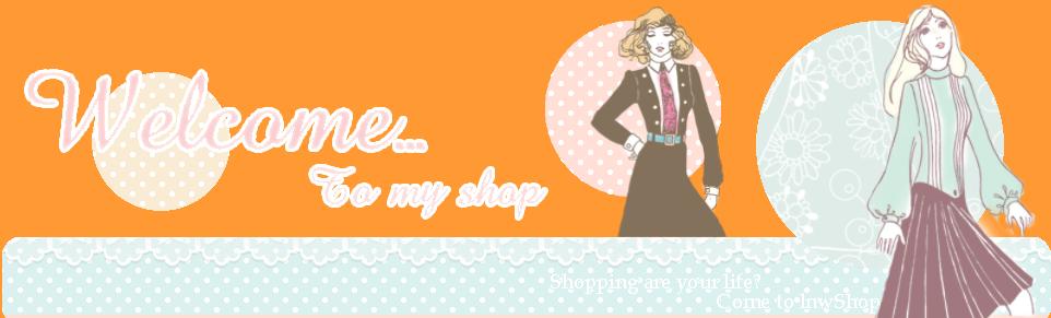 Dress MuMu | ชุดเดรส ชุดทำงาน ชุดแซกทํางาน ราคาถูก 249 บาท ส่งฟรี เสื้อผ้าแฟชั่นสวยๆ