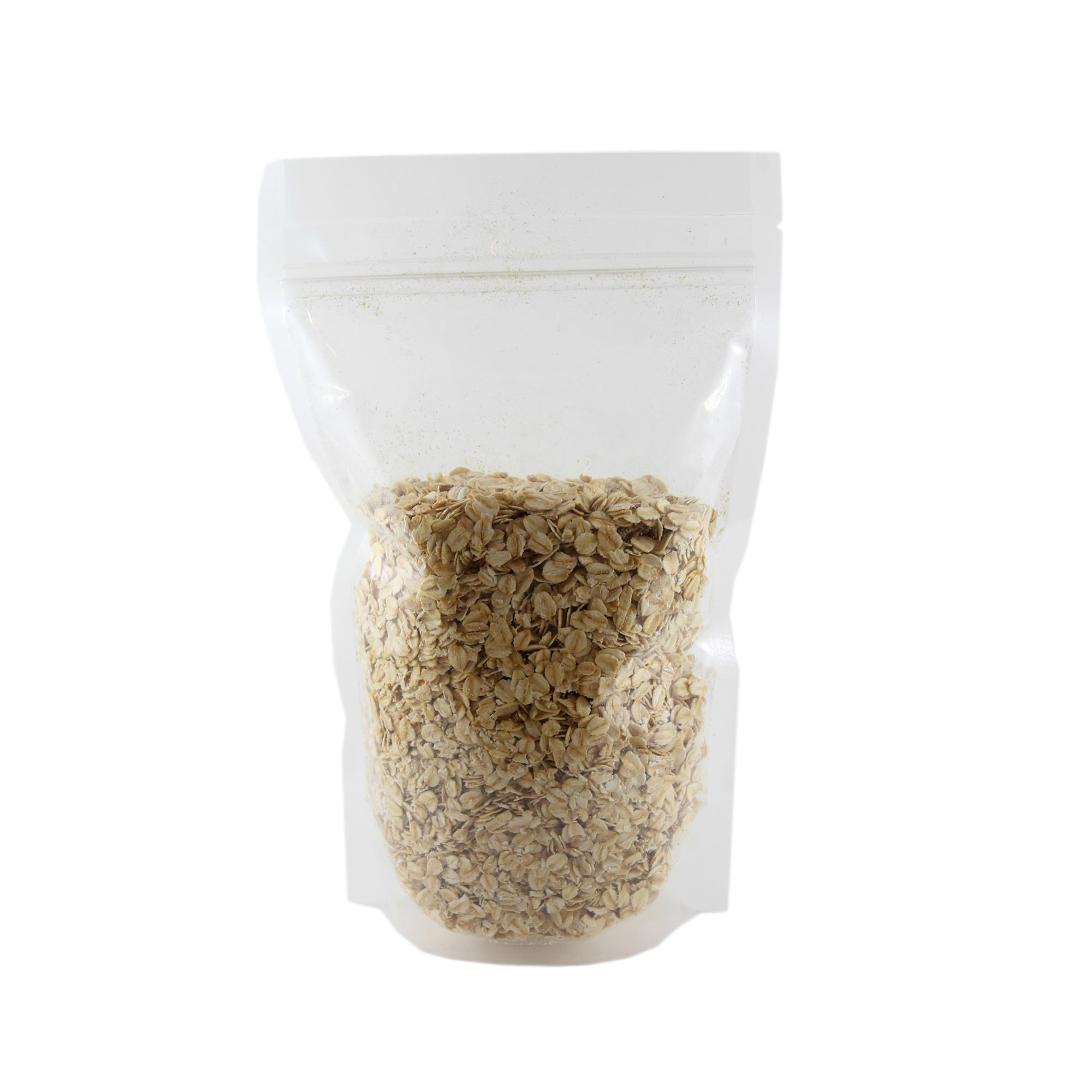 ข้าวโอ๊ด (Oatmeal) แบ่งขาย 500 g