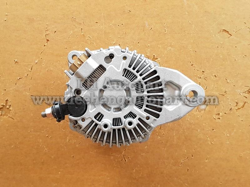 ไดชาร์จ NISSAN URVAN NV350 ปี13-17 150A (รีบิ้วโรงงาน)