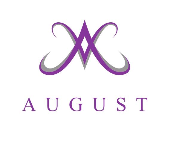 August Cream