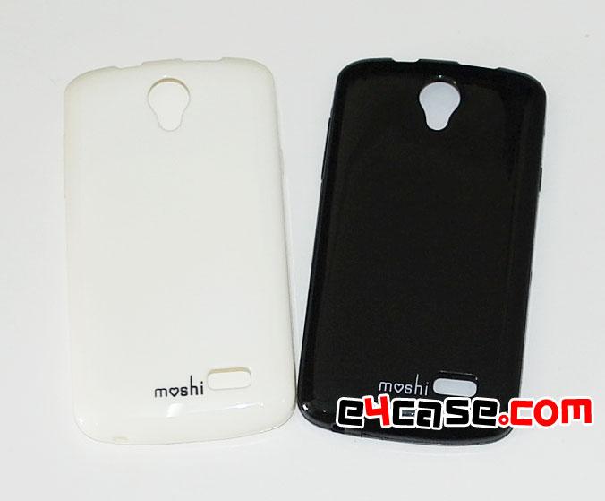 เคส i-STYLE 7.2 (i-mobile) - เคสยาง
