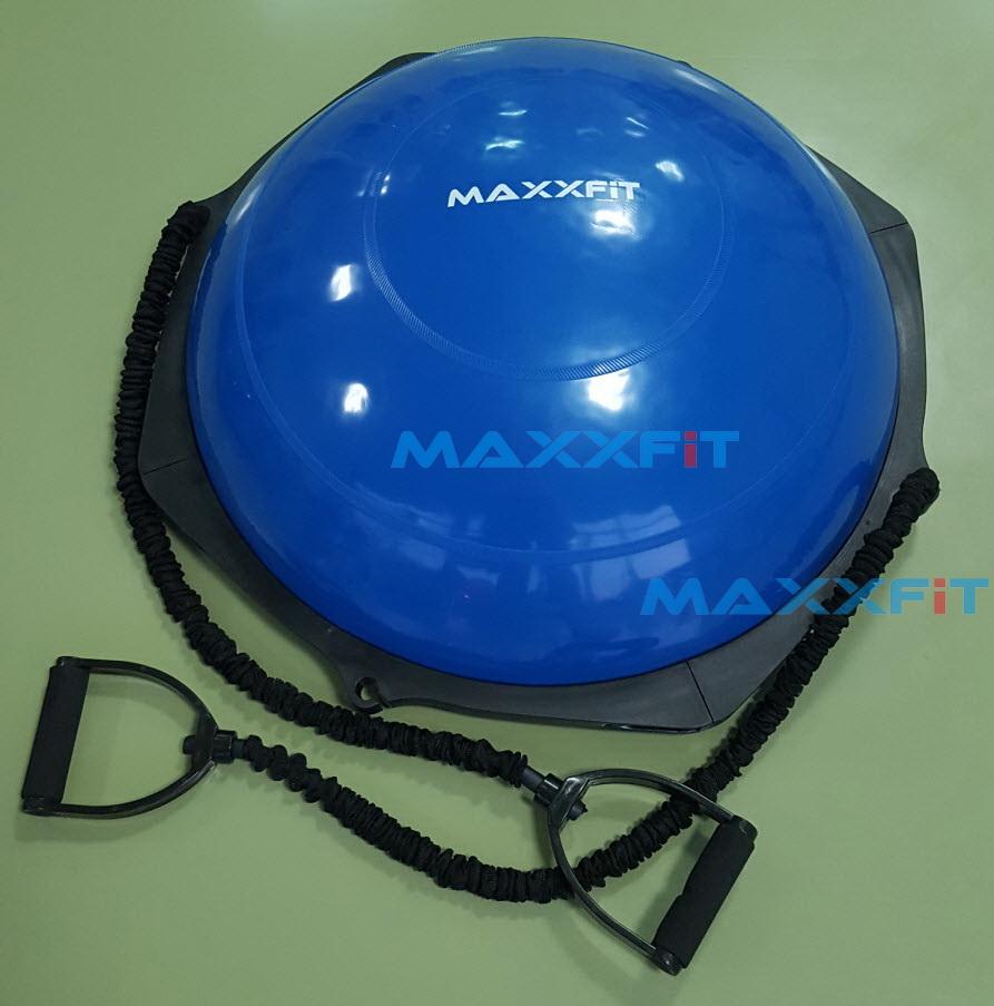 ขาย MAXXFiT Bosu Ball(Semi-Commercial Grade)