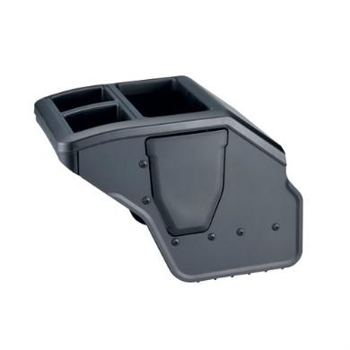 กล่องคอนโซล สำหรับ TOYOTA HIACE