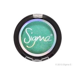 ลด 12 % SIGMA :: Eye Shadow - Orsay อายแชโดวสี Orsay เป็นคอลเลคชั่นที่ขายดีที่สุดของ SIGMA สีติดทนนาน ปราศจากสารกันเสีย