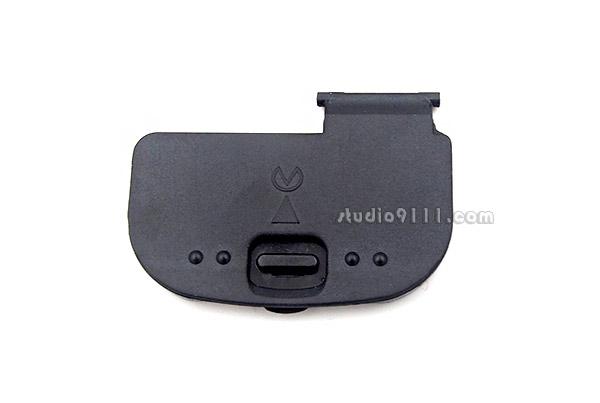 ฝาปิดแบตเตอรี่ กล้อง NIKON D600 D610 D7000 D7100