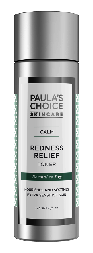 PAULA'S CHOICE Calm Redness Relief Toner (Normal to Dry Skin)