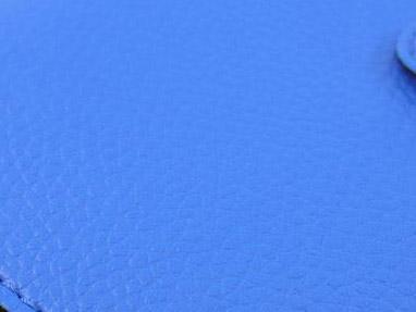 French Blue(น้ำเงิน) - Sashy Bookbank Holder
