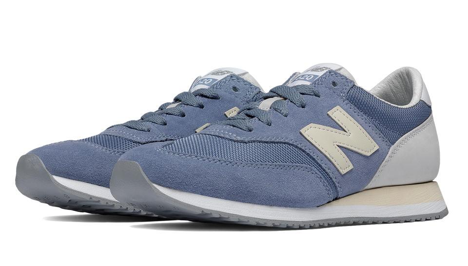 620 New Balance