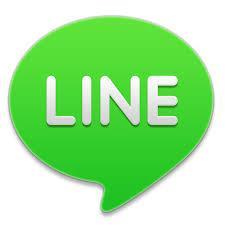 ผลการค้นหารูปภาพสำหรับ icon line
