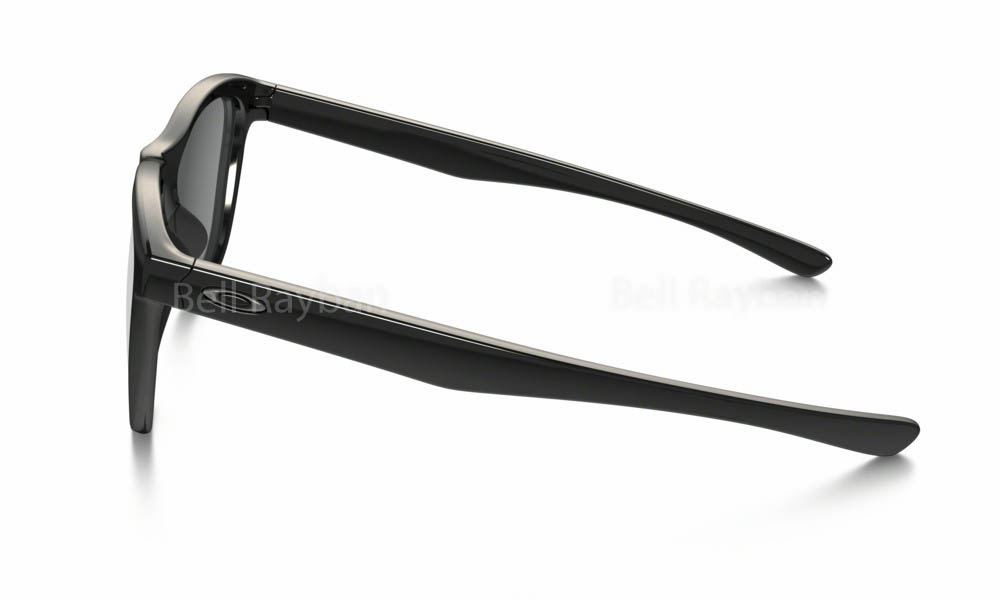 OAKLEY OX8070-01 GROUNDED 3