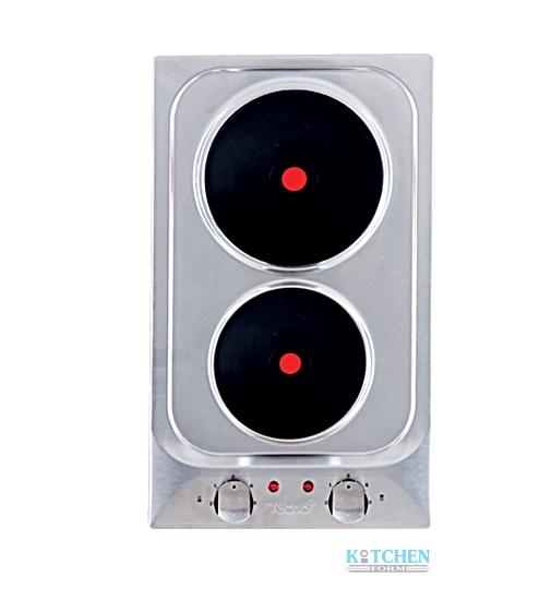 เตาไฟฟ้า Tecnogas รุ่น TNP F 302 X