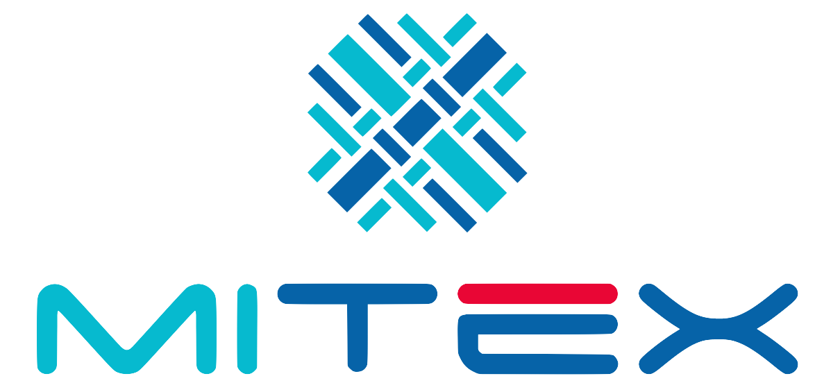 http://www.mitex.in.th/