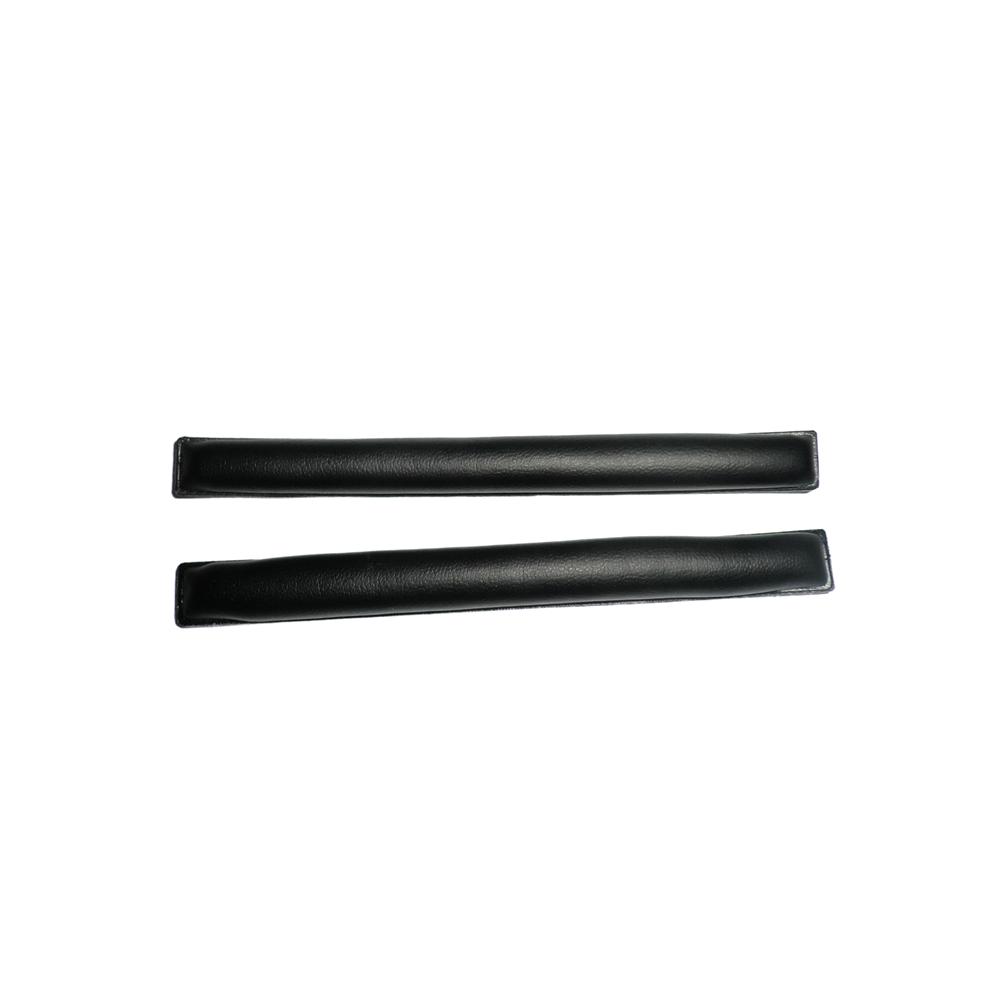 ขาย ก้านฟองน้ำหูฟัง X-Tips รุ่น XT79 สำหรับหูฟัง Sennheiser HD25 , PC150 , PC151 , PC155