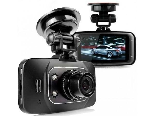 ผลการค้นหารูปภาพสำหรับ กล้องติดรถยนต์