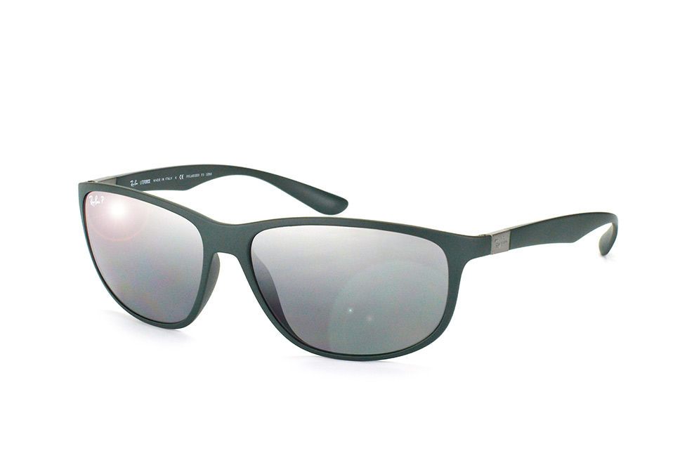 RayBan RB4213F 612582 TECH | LITEFORCE