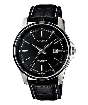 Casio standard Analog รุ่น MTP-1344AL-1A1VDF