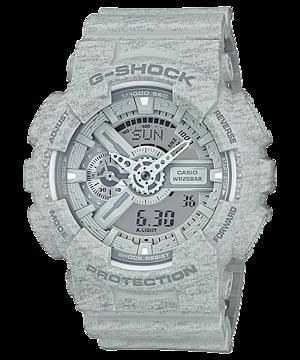 Casio G-Shock รุ่น GA-110HT-8A