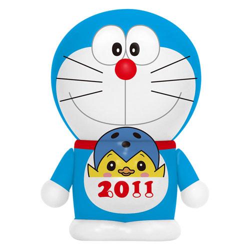 Variarts Doraemon 097 Doraemon: Nobita and the New Steel Troops -Winged Angels-(Pre-order)