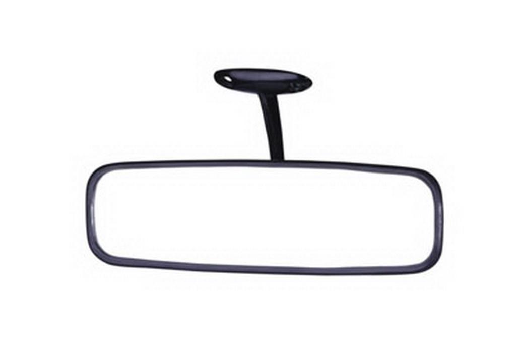 15-761 Rear View Mirror
