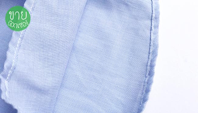 กางเกงบ๊อกเซอร์ทรงเกาหลี บ๊อกเซอร์ผู้ชาย ร้านขายบ๊อกเซอร์