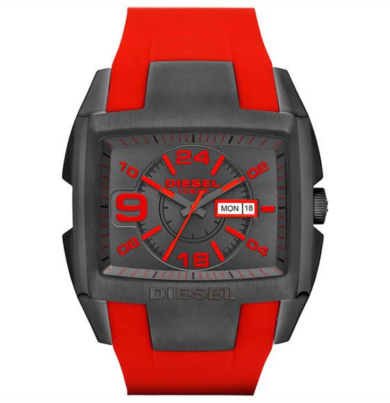 นาฬิกาข้อมือ ดีเซล Diesel Men's Watch รุ่น DZ4288