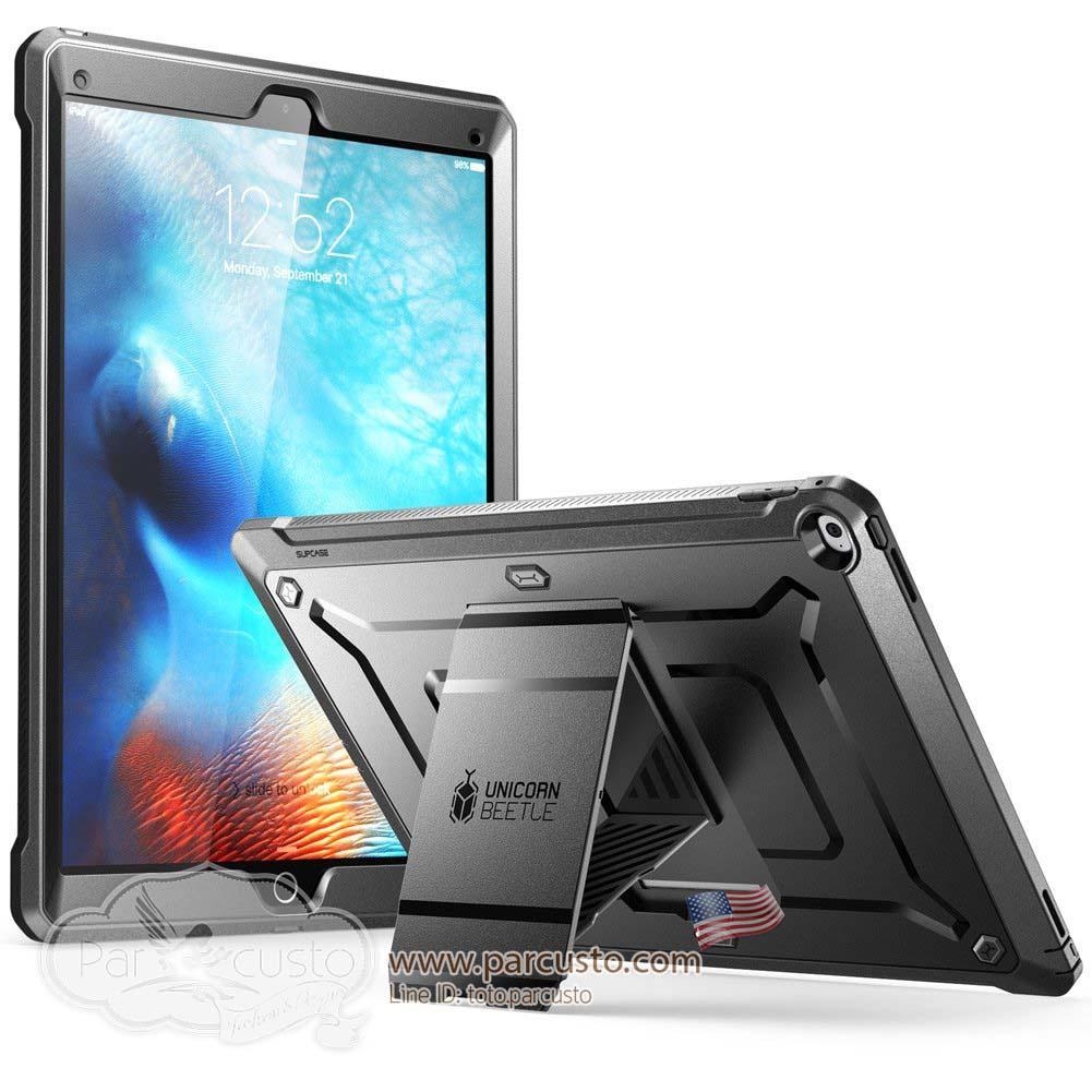เคสกันกระแทก Apple iPad Pro [Unicorn Beetle PRO Series] จาก SUPCASE [Pre-order USA]