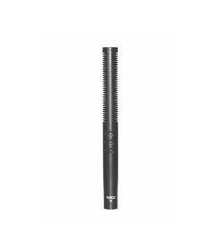 NTG4 Directional Condenser Microphone