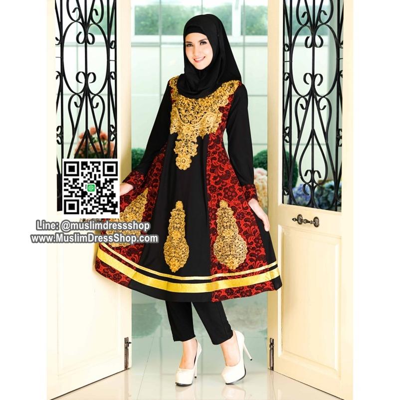 ชุดเซทเสื้อกางเกงปากีมุสลิมะฮฺ ชุดเดรสมุสลิมแฟชั่นสวยๆ ชุดเซทเสื้อกางเกง ชุดปากีพร้อมผ้าพัน เสื้อผ้าแฟชั่นมุสลิม,ผ้าคลุมฮิญาบ,แฟชั่นมุสลิม,แฟชั่นวัยรุ่นมุสลิม,แฟชั่นมุสลิมเท่ๆ,แฟชั่นมุสลิมน่ารัก,เดรสมุสลิม,เดรสอิสลาม,ชุดออกงานมุสลิม,ชุดออกงานอิสลาม,ชุดเดรสอิสลามราคาถูก,ชุดอิสลาม,ผ้าคลุมอิสลาม,Hijab,ชุดแฟชั่นอิลาม,ชุดเดรส,DressMuslim,ฮีญาบมุสลิม,เดรสมุสลิมไซส์พิเศษ ชุดมุสลิม, เดรสยาว, เสื้อผ้ามุสลิม, ชุดอิสลาม, ชุดอาบายะ. ชุดมุสลิมสวยๆ เสื้อผ้าแฟชั่นมุสลิม ชุดมุสลิมออกงาน ชุดมุสลิมสวยๆ ชุด มุสลิม สวย ๆ ชุด มุสลิม ผู้หญิง ชุดมุสลิม ชุดมุสลิมหญิง ชุด มุสลิม หญิง ชุด มุสลิม หญิง เสื้อผ้ามุสลิม ชุดไปงานมุสลิม ชุดมุสลิม แฟชั่น สินค้าแฟชั่นมุสลิมเสื้อผ้าเดรสมุสลิมสวยๆงามๆ ... เดรสมุสลิม แฟชั่นมุสลิม, เดรสมุสลิม, เสื้ออิสลาม,เดรสใส่รายอ,เสื้อใส่ . แฟชั่นมุสลิม ชุดมุสลิมสวยๆ จำหน่ายผ้าคลุมฮิญาบ ฮิญาบแฟชั่น เดรสมุสลิม แฟชั่นมุสลิม แฟชั่น ... แฟชั่นมุสลิม ชุดมุสลิมสวยๆ เสื้อผ้ามุสลิม แฟชั่นเสื้อผ้ามุสลิม เสื้อผ้ามุสลิมะฮ์ ผ้าคลุมหัวมุสลิม ร้านเสื้อผ้ามุสลิม. แหล่งขายเสื้อผ้ามุสลิม เสื้อผ้าแฟชั่นมุสลิม แม็กซี่เดรส ชุดราตรียาว เดรสชายหาด กระโปรงยาว ชุดมุสลิม ชุด . เครื่องแต่งกายมุสลิม ชุดมุสลิม เดรส ผ้าคลุม ฮิญาบ ผ้าพัน. เดรสยาวอิสลาม., เดรสมุสลิมสวยๆ,ชุดเดรสอิสลาม ผ้าชีฟอง,ชุดเดรสอิสลาม facebook,ชุดอิสลามออกงาน,ชุดเดรสอิสลามคนอ้วน,ชุดเดรสอิสลามพร้อมผ้าคลุม, ชุดอิสลามผู้หญิง,ชุดเดรสยาวแขนยาวอิสลาม,ชุด เด รส อิสลาม มือ สอง, ชุดเดรส ผ้าชีฟอง แต่งด้วยลูกไม้เก๋ๆ สวยใสแบบสาวมุสลิม สินค้าพร้อมส่ง, ชุดเดรสราคาถูก เสื้อผ้าแฟชั่นมุสลิม Dressสวยๆ เดรสยาว , ชุดเดรสราคาถูก ชุดมุสลิมะฮ์, เดรสยาว,แฟชั่นมุสลิม ,ชุดเดรสยาว, เดรสมุสลิม แฟชั่นมุสลิม, เดรสมุสลิม, เสื้ออิสลาม,เดรสใส่รายอ, จำหน่ายเสื้อผ้าแฟชั่นมุสลิม ผ้าคลุมฮิญาบ แฟชั่นมุสลิม แฟชั่นวัยรุ่นมุสลิม แฟชั่นมุสลิมเท่ๆ,แฟชั่นมุสลิมน่ารัก, เดรสมุสลิม, แฟชั่นคนอ้วน, แฟชั่นสไตล์เกาหลี ,กระเป๋าแฟชั่นนำเข้า,เดรสผ้าลูกไม้ ,เดรสสไตล์โบฮีเมียน , เดรสเกาหลี ,เดรสสวย,เดรสยาว, เดรสมุสลิม, แฟชั่นมุสลิม, เสื้อตัวยาว, เดรสแฟชั่นเกาหลี,แฟชั่นเดรสแขนยาว, เดรสอิสลามถูกๆ,ชุดเดรสอิสลาม, Dress Islam Fashion,ชุดมุสลิมสำหรับสาวไซส์พิเศษ,เครื่องแต่งกายของสุภาพสต