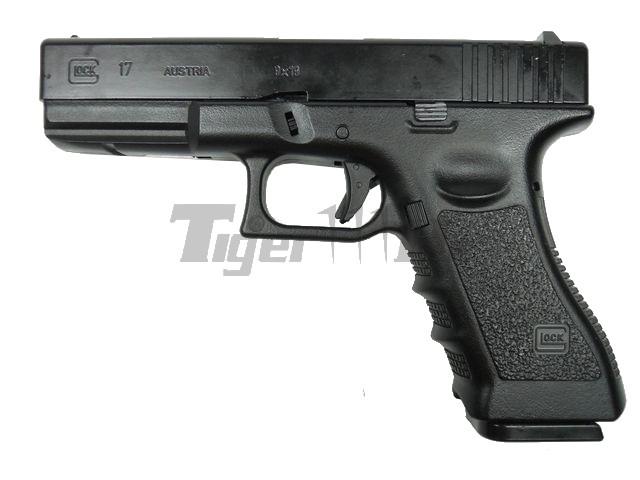 R17 Glock17 Gen3 Army Armament
