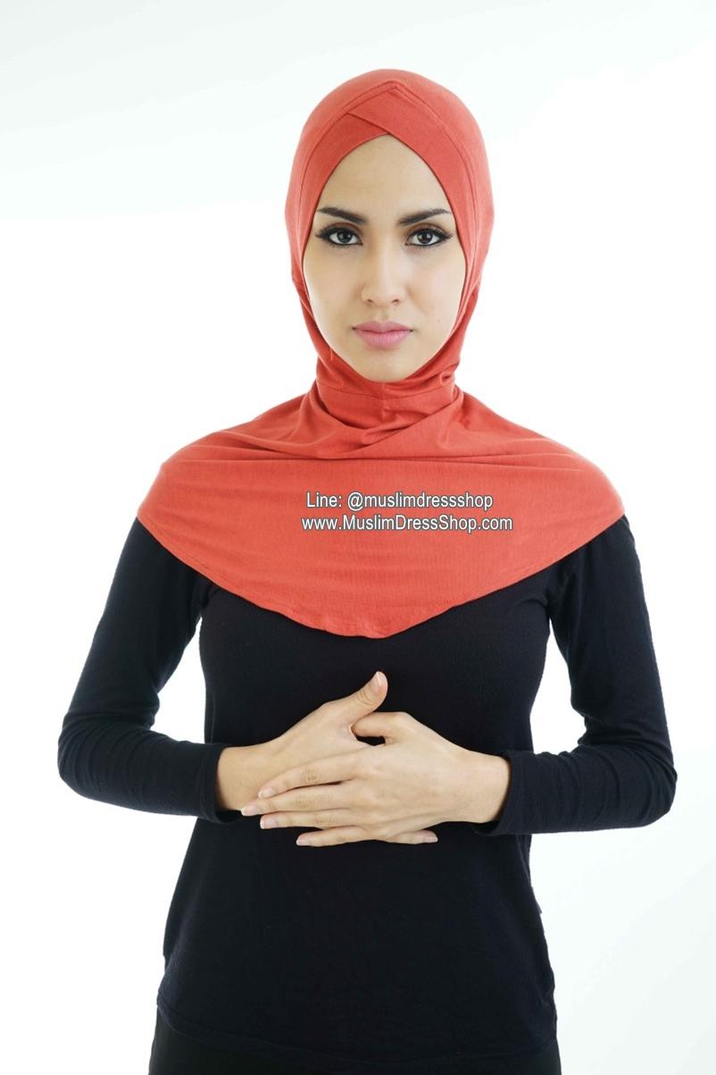 อินเนอร์คลุมผม@MuslimDRessShop.com หมวกคลุมผม อินเนอร์คลุมผม อินเนอร์นินจามวยผมหน้าเรียวอินเนอร์นินจา ผ้าคลุมผมมุสลิม อินเนอร์นินจา แฟชั่นผ้าคลุมศีรษะมุสลิม ผ้าพันคอ ฮิญาบมุสลิม อินเนอร์นินจาเนื้อผ้ายืดสแปนเดซและผ้าลูกไม้อย่างดี อินเนอร์หลากหลายรูปแบบ อินเนอร์นินจา อินเนอร์ปิดคอ ร้านขายอินเนอร์ หมวกอินเนอร์ อินเนอร์ลูกไม้ อินเนอร์ สวยๆอินเนอร์ ฮิญาบอินเนอร์คลุมผม ผ้าคาดผม ผ้าคาดผมสวยๆ ผ้าเก็บผม hijab cab Underscarf Underscarves hijab underscarf tube underscarf bonnet underscarf online full underscarf hijab underscarf online shop hijab underscarf caps hijab under-caps underscarf tube cap