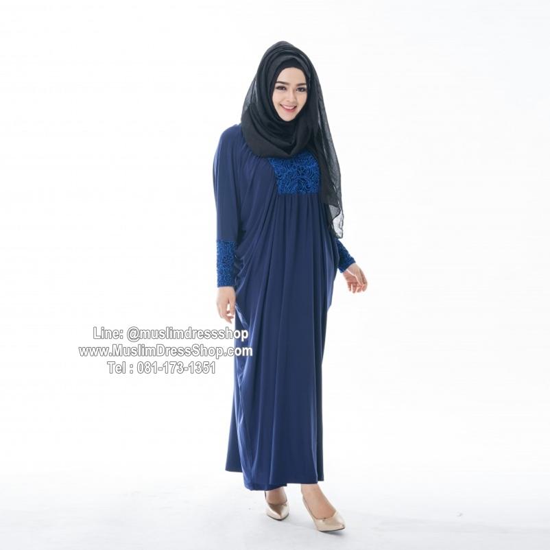 ชุดโต๊ปอาบายะห์ทรงค้างคาว อาบายะห์ ชุดโต๊ป เสื้ออาบายะห์สตรี เสื้อโต้ปอาหรับ เสื้อเด็ก Muslim..อาบายะห์ ชุดโต๊ป ชุดปากี ชาย&หญิง เสื้ออาบายะห์สตรี เสื้อโต้ปอาหรับ เสื้อเด็ก ฮิญาบ โต๊ป เดรส อบายะห์ อินโด ดูไบ อาหรับ ชุดปากี อาบายะห์พร้อมผ้าพัน ดำ ซื้อขายเดรส ชุดโต๊ป อบายะห์ - ฮิ ญา บ ชุดอาบายะห์ ซาอุ อบายะห์ ทรง อัมเบรลล่า ชุดอาบายะห์แฟชั่น ชุดอาบายะห์ดูไบ เสื้อยูเบาะห์ชาย ชุดอาบายะห์ สีดํา ชุด อา บา ยะ ห์ อิน โด อบายะห์ เมกกะ