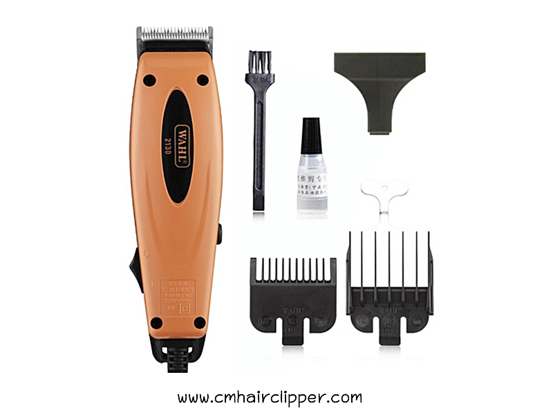 WAHL Classic Series 2130