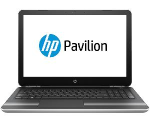 NOTEBOOK HP PAVILION 15-bc207TX