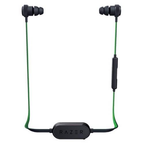 HEADSET RAZER Hammerhead In-Ear (RZ04-01930100-R3A1)