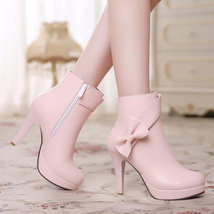 Preorder รองเท้าแฟชั่น สไตล์เกาหลี 31-43 รหัส 9DA-0031