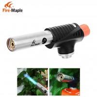 หัวพ้นไฟ Fire-Maple 360 Blue Flame